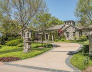 7 Colonel Winstead Dr, Brentwood image