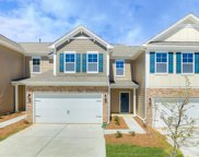 2467  Palmdale Walk Drive Unit #128, Fort Mill image