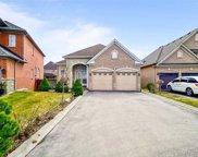 51 Guery Cres, Vaughan image