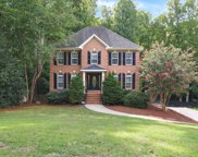 647 Barrocliff Road, Clemmons image