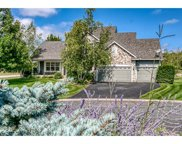 15245 Wilds Parkway NW, Prior Lake image