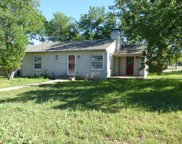 405 Nw 25th Street, Mineral Wells image