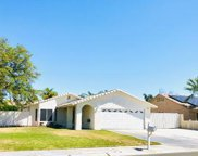 67240 Quijo Road, Cathedral City image