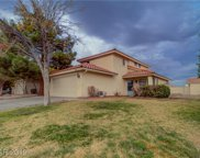 362 CAMBRAY Street, Henderson image