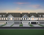 13541 Dewpoint  Lane, Fishers image