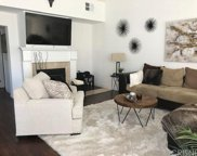 4240 Lost Hills Road Unit #2806, Calabasas image