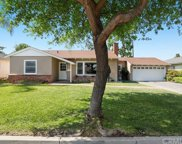 9817 Val Street, Temple City image