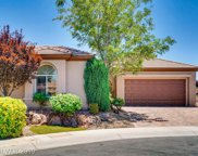 2591 HIGHMORE Avenue, Henderson image