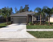 230 River Vale Lane, Ormond Beach image