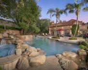 55 Biltmore Estate, Phoenix image
