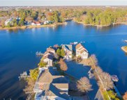 409 Jonathans Cove Court, Southwest 1 Virginia Beach image