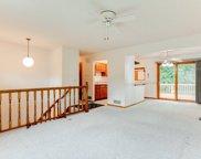 2155 11th Street, White Bear Lake image