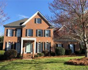 2238  Beaucatcher Lane, Charlotte image