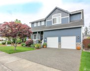 4416 137th St SE, Mill Creek image