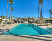 1828 SANDCLIFF Road, Palm Springs image