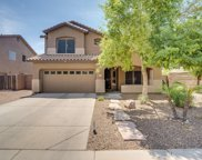 3620 S Springs Drive, Chandler image