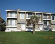 2898 Ocean Shore Boulevard Unit 403, Ormond Beach image