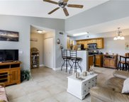 12620 Equestrian Cir Unit 1706, Fort Myers image
