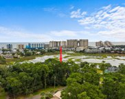 4605 Marion Circle, North Myrtle Beach image
