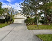 8839 Stone Harbour Loop, Bradenton image