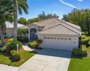 2060 Rio Nuevo DR, North Fort Myers image
