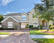 1619 CROOKED OAK DR, Orange Park image