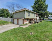 912 Ne 104th Terrace, Kansas City image
