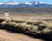 Tbd County Road N, San Luis image