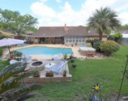 2912 CIRCLE RIDGE DR, Orange Park image
