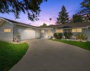 6649  Heatherwood Way, Sacramento image