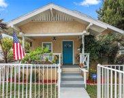 521     Cerritos Avenue, Long Beach image