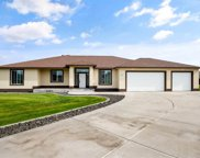 603 S Coulee Vista Drive, Kennewick image