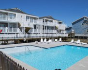 429 Ocean Boulevard W Unit #D, Holden Beach image