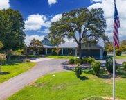 10675  Harris Road, Auburn image