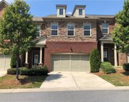 5576 High Point Road, Atlanta image
