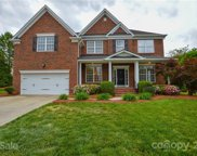 4290 French Fields  Lane, Harrisburg image