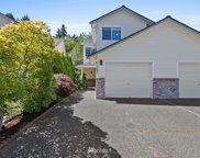 13606 56th Avenue SE, Everett image