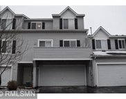6798 Meadow Grass Lane S, Cottage Grove image