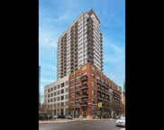 210 S Desplaines Street Unit #2203, Chicago image