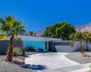 3625 E PASEO BARBARA, Palm Springs image