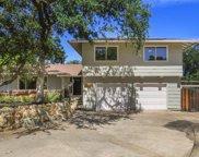2711  King George Court, El Dorado Hills image