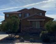 7125 W Carter Road, Laveen image