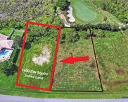 1400 SW Squire Johns Lane, Palm City image