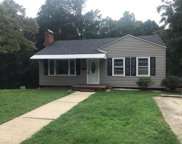 122 Square Street, Mount Airy image