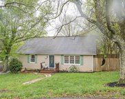 2520 Woods Smith Rd, Knoxville image