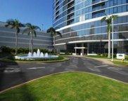 1296 Kapiolani Boulevard Unit II-1504, Honolulu image