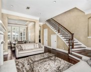 6338 E Mystic Meadow Meadow, Houston image