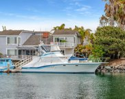 2565 Greencastle Court, Oxnard image