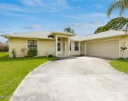1284 Waterford Street, Palm Bay image