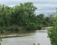 37466 Fm 521 Road, Brazoria image